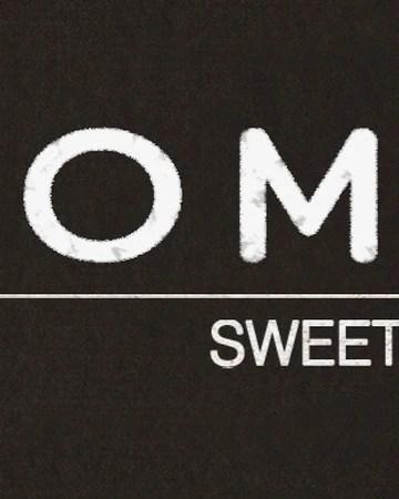 Sweet home has 140 chapters, while … Sweet Home Home Sweet Home Wiki Fandom