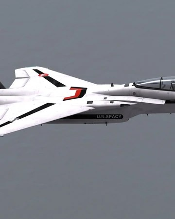 F 15ex Wiki : SF-15, Space, Eagle, Terran, Alliance, Fandom