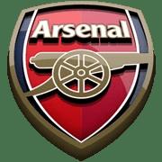 2020 21 arsenal f c season football