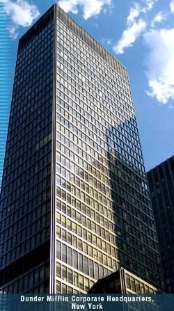 Dunder Mifflin Office Layout : dunder, mifflin, office, layout, Dunder, Mifflin, Corporate, Office, Dunderpedia:, Fandom