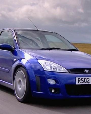 Ford Focus Gta 5 : focus, Focus, Fandom