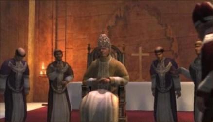 Pope Total War Wiki Fandom