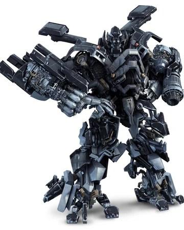 Ratchet (Movie)   Teletraan I: The Transformers Wiki   Fandom