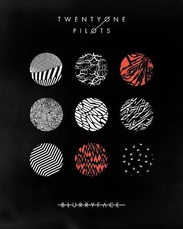 Twenty One Pilots Album : twenty, pilots, album, Goner, Twenty, Pilots, Fandom