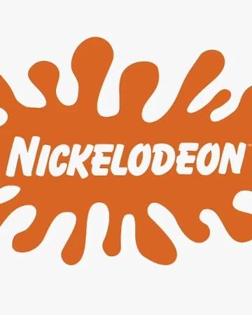 Nickelodeon Logo 2019 : nickelodeon, Nickelodeon, Ultraverse, Fandom