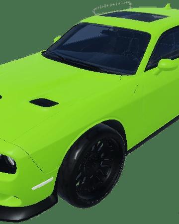 Dodge Hellcat Wiki : dodge, hellcat, Galant, Killerclaw, (Dodge, Hellcat), Roblox, Vehicle, Simulator, Fandom