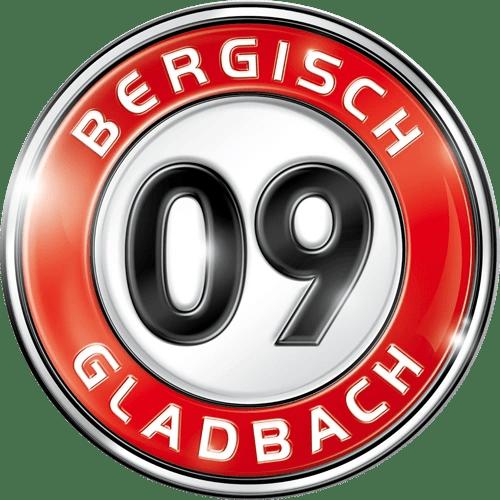sv bergisch gladbach 09 vereinswiki