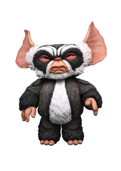 Goofy Gremlin : goofy, gremlin, George, (Gremlins), Villains, Fandom
