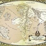 Warhammer World Warhammer Wiki Fandom