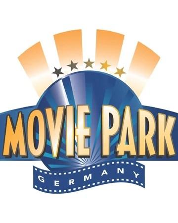 Movie Park Germany Nickelodeon : movie, germany, nickelodeon, Movie, Germany, Warner, Bros., Entertainment, Fandom