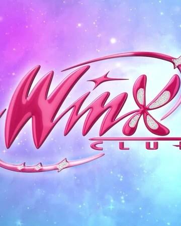 Winx Club Nick Jr : Fandom
