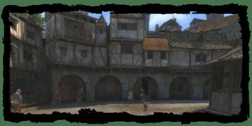 Inns and taverns Witcher Wiki Fandom