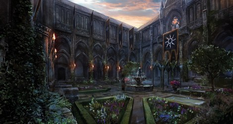 Category:The Witcher 3 images Concept art Witcher Wiki Fandom