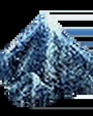 Witcher 3 Ergot Seeds : witcher, ergot, seeds, Aether, Witcher, Fandom