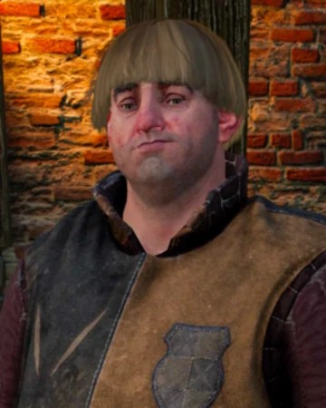 Witcher 3 Family Matters Fire : witcher, family, matters, Oswin, Witcher, Fandom