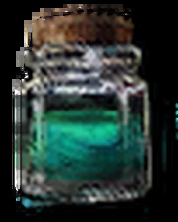 Witcher 3 Ergot Seeds : witcher, ergot, seeds, Turquoise, Armor, Witcher, Fandom
