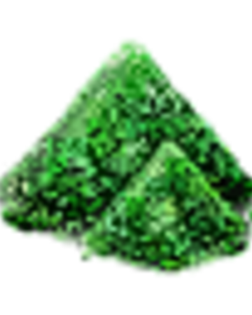 Witcher 3 Ergot Seeds : witcher, ergot, seeds, Rebis, Witcher, Fandom