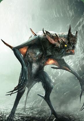 The Witcher 3 Plume De Monstre : witcher, plume, monstre, Ekimme, Officiel, Sorceleur