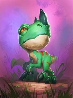 Ravasaur : ravasaur, Ravasaur, Wowpedia, Guide, World, Warcraft
