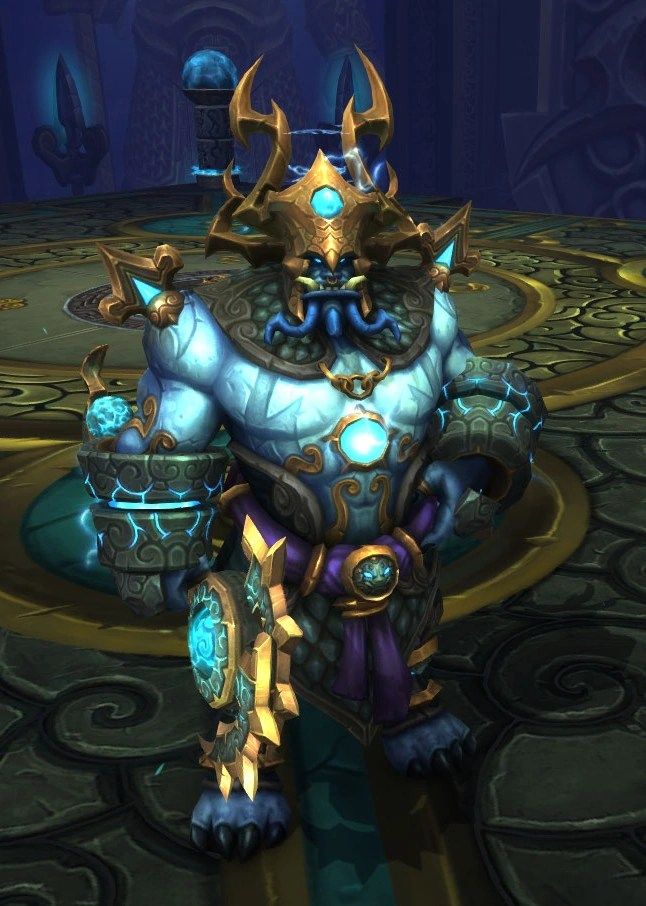 Wow Throne Of Thunder Location : throne, thunder, location, (tactics), Wowpedia, Guide, World, Warcraft