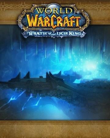 Wow Siege Of Orgrimmar Entrance : siege, orgrimmar, entrance, Nexus, (instance), WoWWiki, Fandom