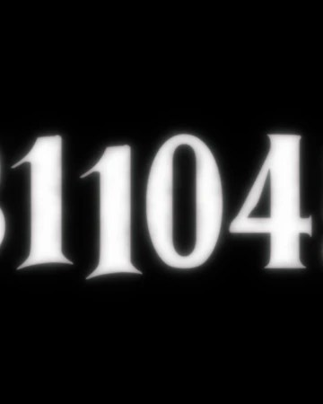 The Promised Neverland Episode 6 : promised, neverland, episode, Episode, Promised, Neverland, Fandom