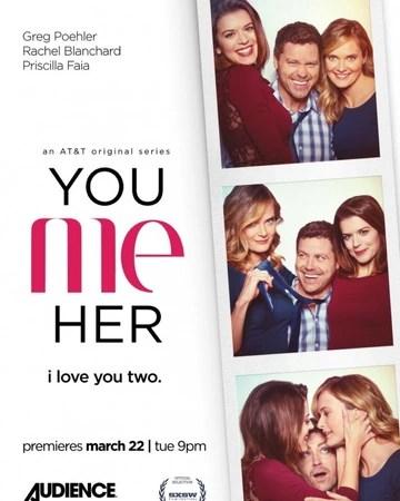You Me Her Streaming Saison 4 : streaming, saison, Season, Fandom