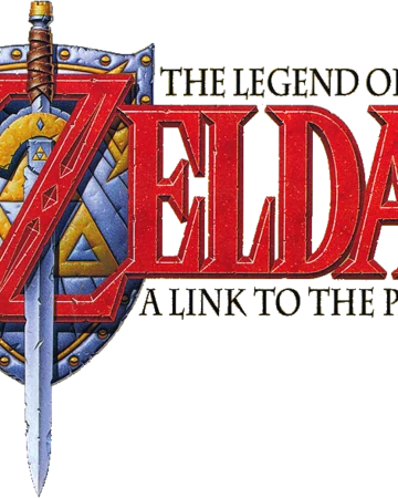 The Legend Of Zelda: A Link To The Past : legend, zelda:, Legend, Zelda:, Zeldapedia, Fandom