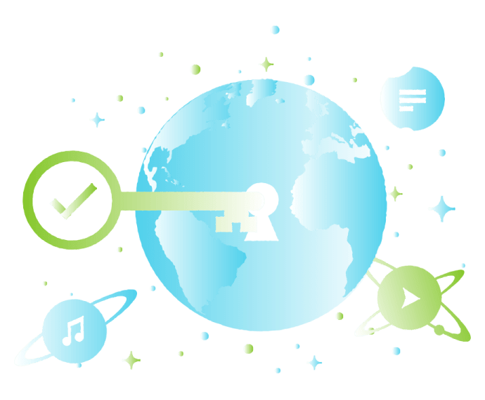 top free VPN for 2018