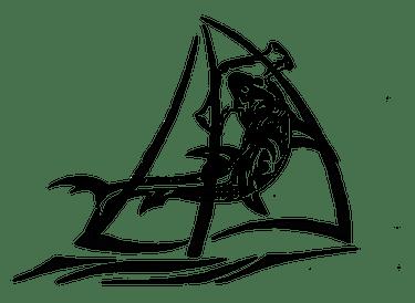 scuba gear diagram holden vt audio wiring diving pics download