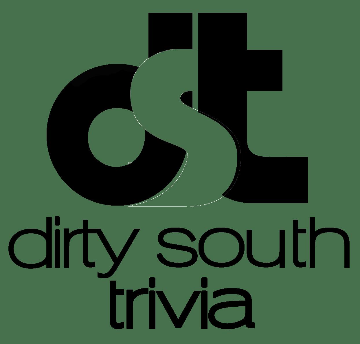 Trivia In Atlanta Athens Baton Rouge Amp New Orleans