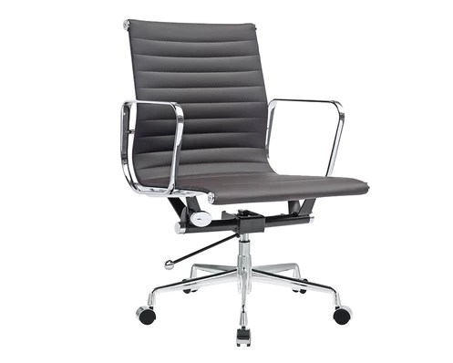eames management chair replica outside tables and chairs tesco ribbed hon office the is manhattan home design s premium great for all offices including