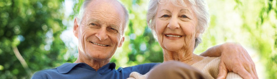 Looking For Seniors Online Dating Site