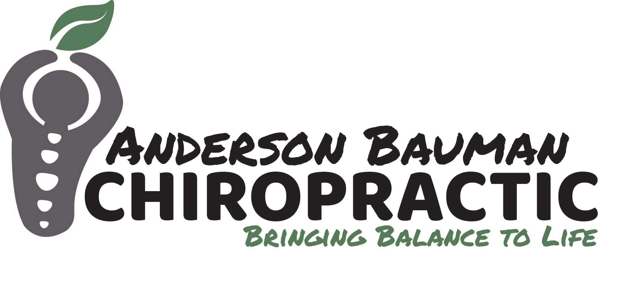 Anderson Bauman Chiropractic (Accepting New Patients