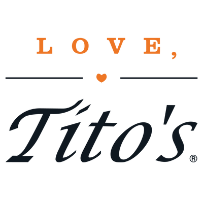 2019_LoveTitos_Stack_PMS-4000x4000-14574