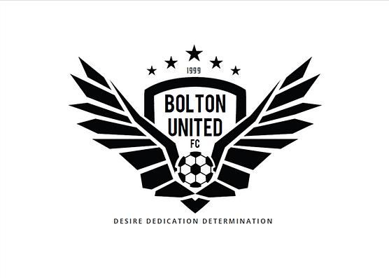 Bolton United Football Club