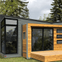 Tiny Homes Backyard Suites Accessory Dwellings