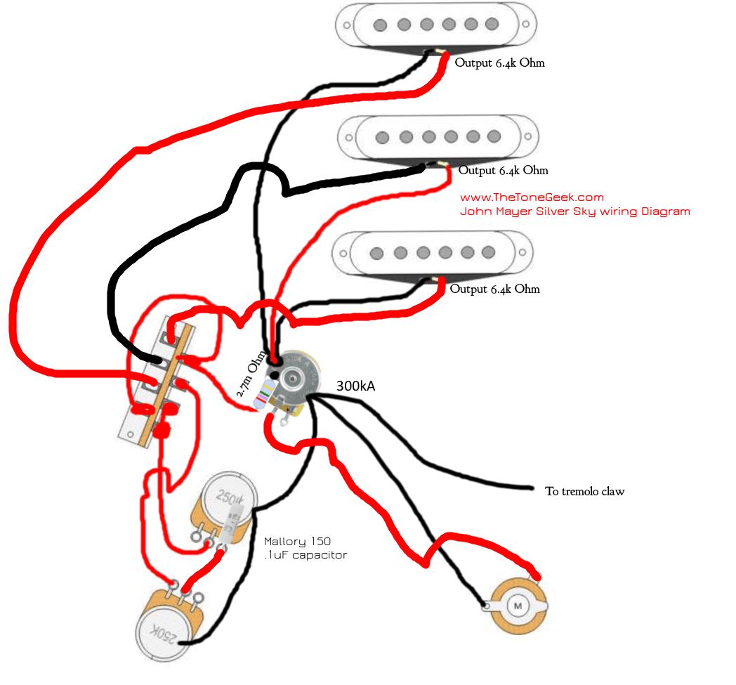 sky multiroom wiring diagram for led light bar switch library