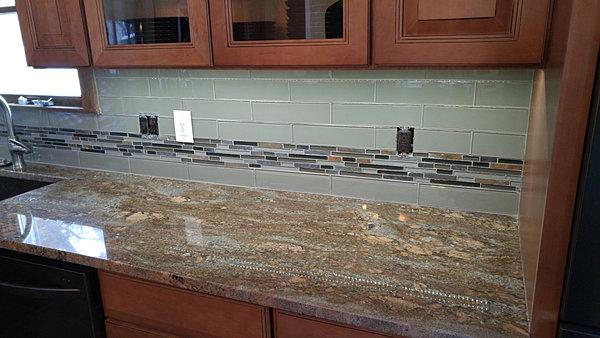 6 Square Cabinets Novi Michigan