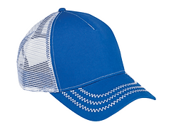 htt stock headwear