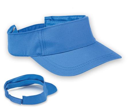 htt headwear 1340 stock
