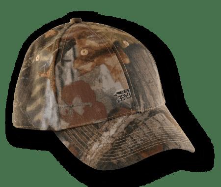 htt headwear 2427 stock