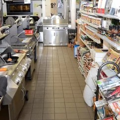 Specialty Kitchen Stores Portable Ventilation Fan For Choosing Shops Vs Big Box Home Sobie S Barbecues In Today World You Might Think Get Stuck With The Short End Of A Very Stick But That Simply Not True