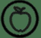 PURE-FIRE-Fire-Tonic-apple-cider-vinegar