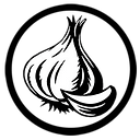 PURE-FIRE-Fire-Tonic-garlic-icon.png