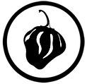 PURE-FIRE-Fire-Tonic-habanero-icon.png