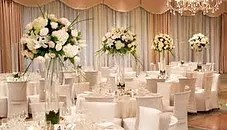 chair cover hire evesham for dining table gallery wedding covers venue decoration images10zm7iab jpg