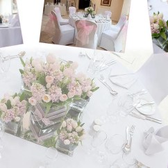 Chair Cover Hire Evesham Kingsley Bate Amalfi Club Dressed In Love Welcome To