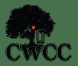 CWCC logo_final.png