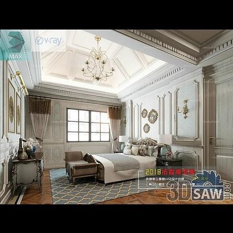 3d Model Interior Design Free Download 3ds Max Bedroom Design Mx 900 Mysite 1